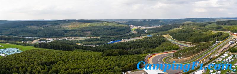 Camping F1 Spa Drone (62)-Pano.jpg