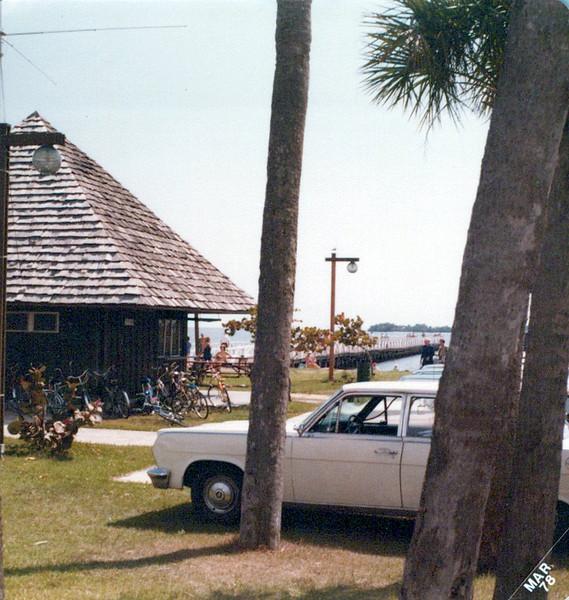 Spring 1978 Florida.jpeg