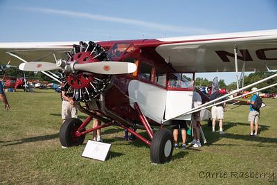 EAA Airventure