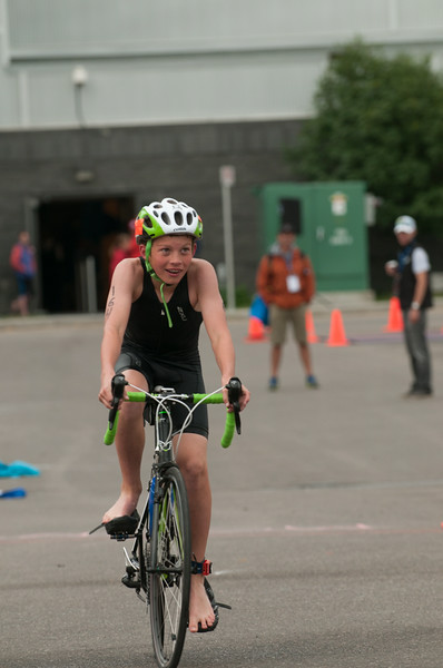 Canmore_Summer_camp_mtb-33.jpg