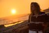 3381_d810a_Samantha_Panther_Beach_Santa_Cruz_Senior_Portrait_Photography