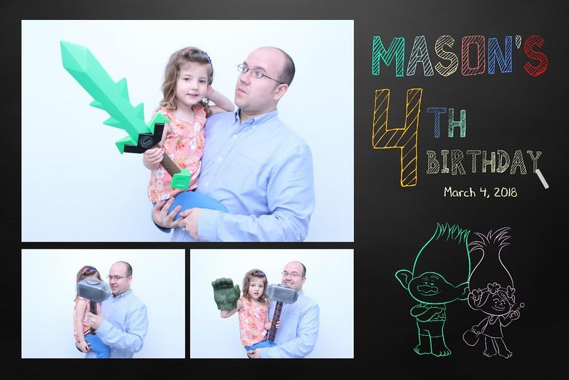 Mason_4th_Bday_Prints_ (15).jpg