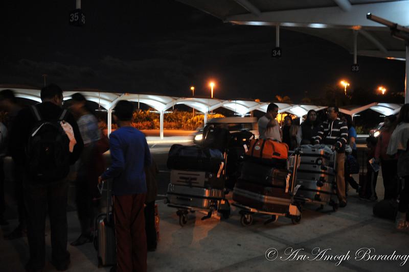 2013-03-27_SpringBreak@CancunMX_013.jpg