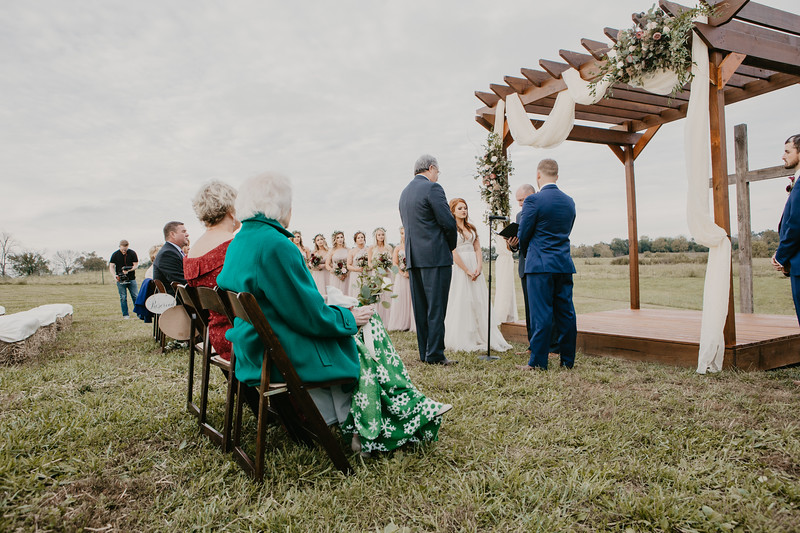 Nikki Wheat Wedding-0146.jpg