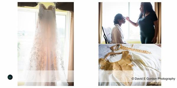 AnuliDontrell_Wedding