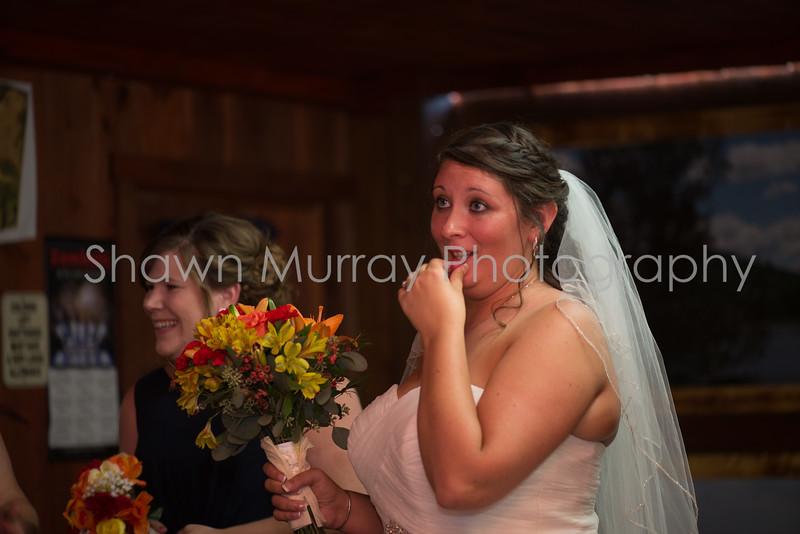 0540_Megan-Tony-Wedding_092317.jpg