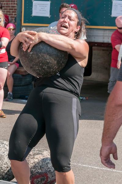 TPS Strongman 2014_ERF2438.jpg