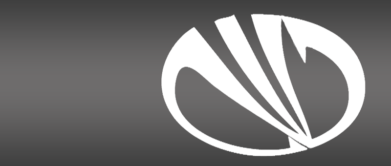 wiw-group-slider-resize.png