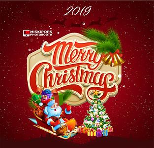 20191224 Christmas 2019
