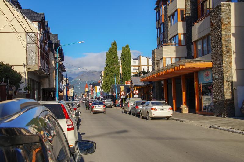 20190103_Ushuaia_5-17.jpg