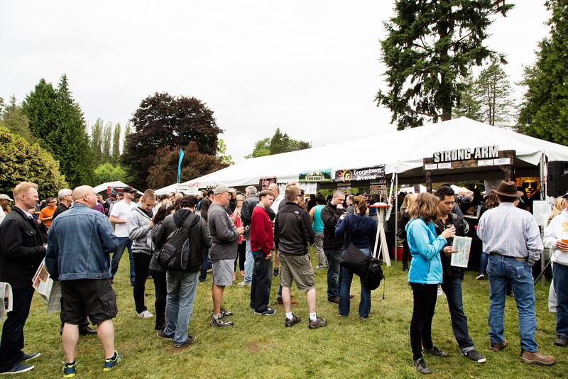 WABrewfest2014-8145.jpg