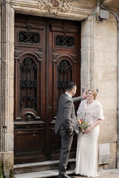Awardweddings.fr_pre-wedding__Alyssa  and Ben_0515.jpg