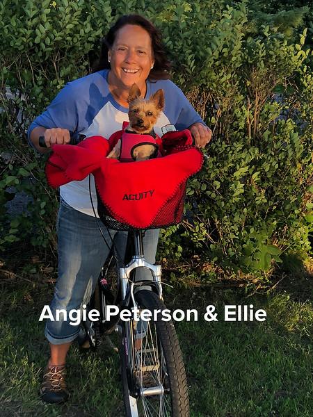 Angie Peterson - Ellie.jpg