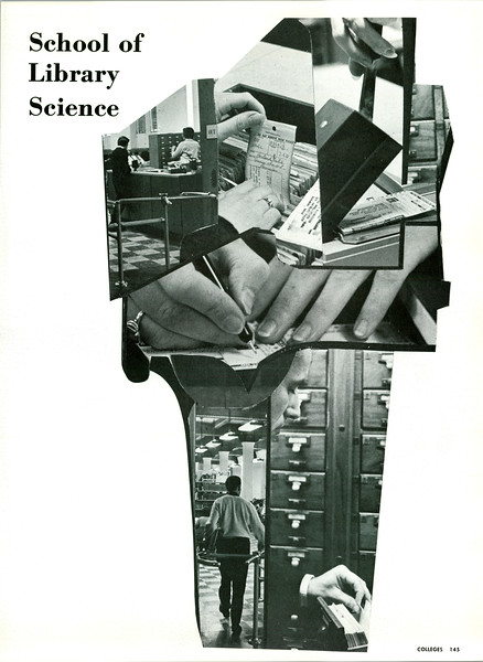 uschist-er-1966~0156.jpg