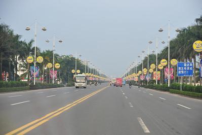Hainan - 02.01.09