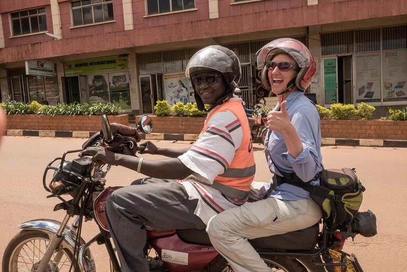 Kampala-Uganda-40.jpg
