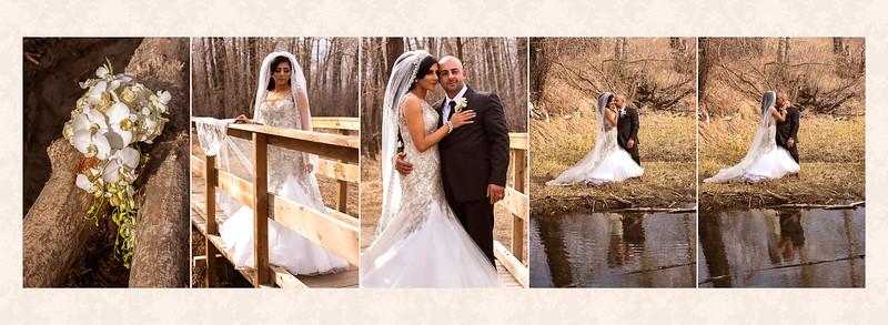 Calgary-Spruce-Meadows-Wedding-053-054.jpg