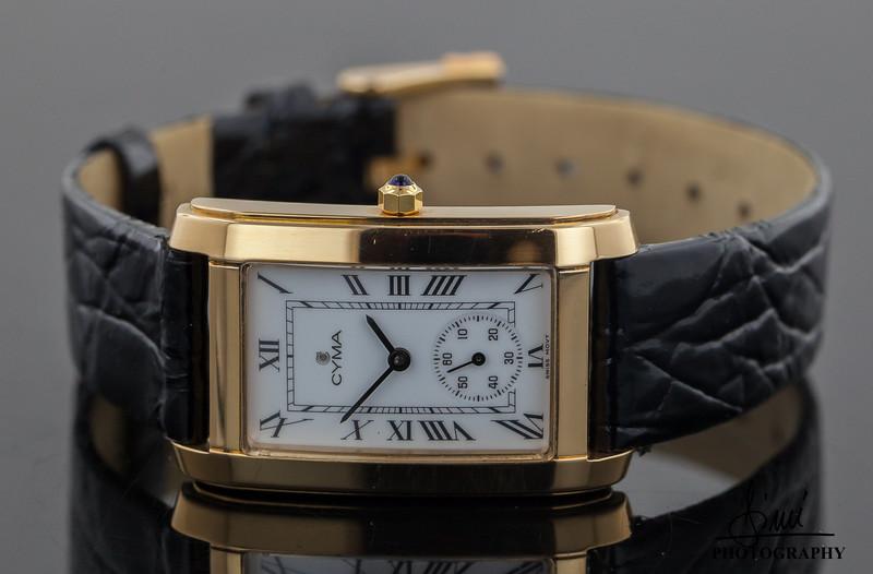 Gold Watch-3471.jpg
