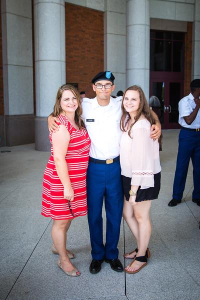 alrics graduation june 2015-7934.JPG