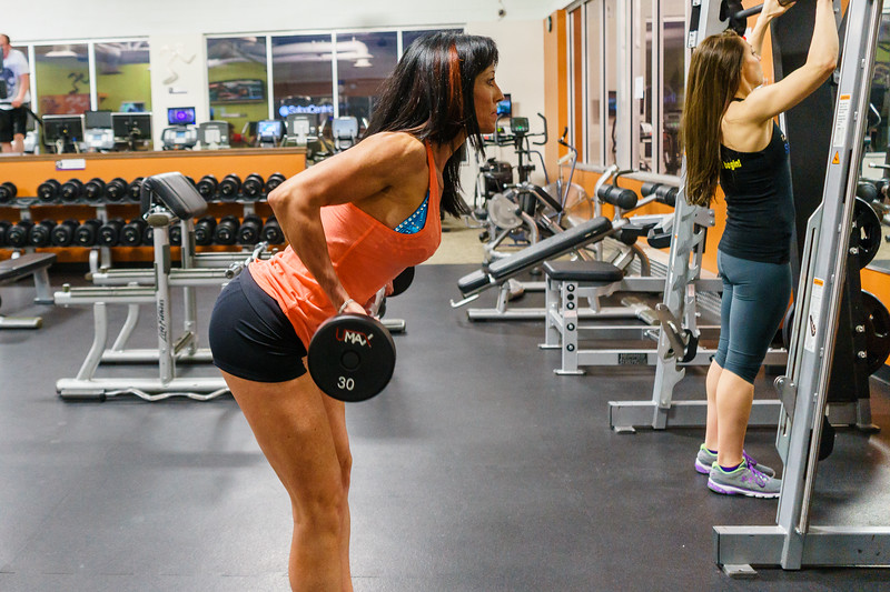 Save Fitness April-20150402-279.jpg