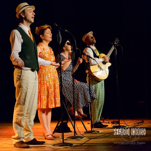 2013 03 15 Saubrigues - Barber Shop Quartet - AL - _DSC5928.jpg