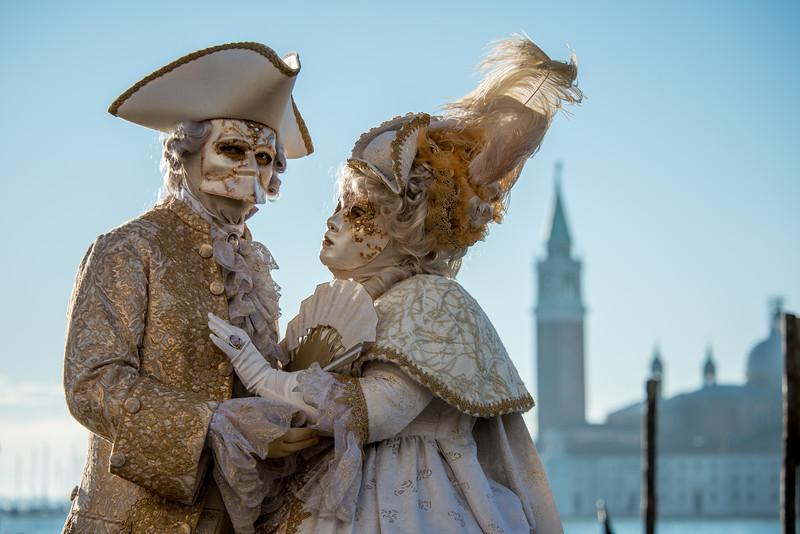 Venezia (187 of 373).jpg