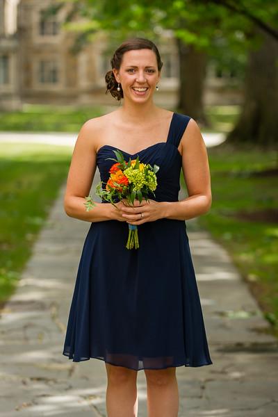 bap_schwarb-wedding_20140906114055_D3S9766