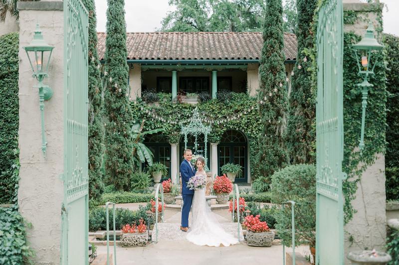 TylerandSarah_Wedding-317.jpg