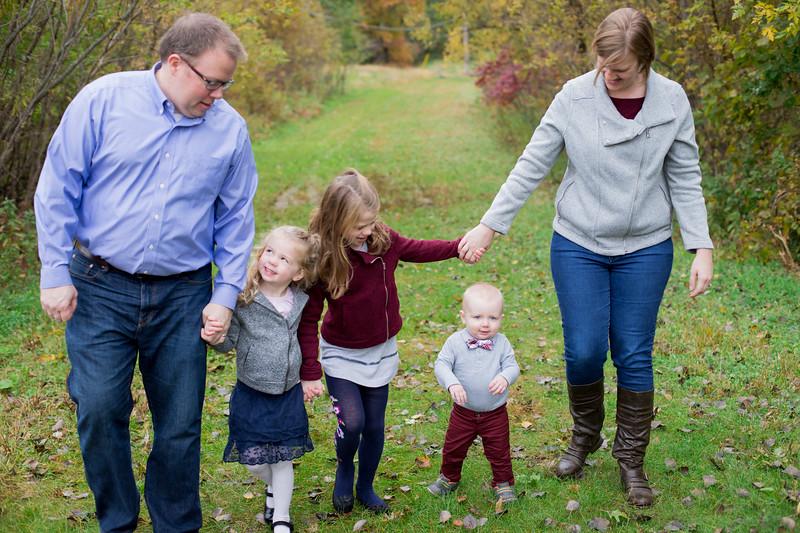 Walker Family-34.jpg