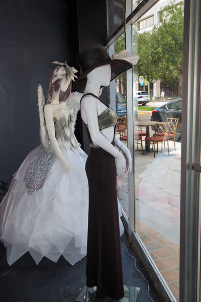038-CoC_Dali-Gallery-VIP_4-21-18.jpg