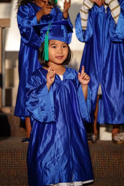 Bethel Graduation 2018-McCarthy-Photo-Studio-Los-Angeles-6356.jpg