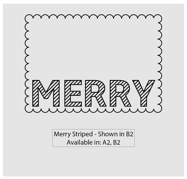 WHCC foil stamp_11.jpg