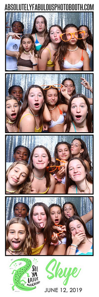 Absolutely Fabulous Photo Booth - (203) 912-5230 -190612_181352.jpg