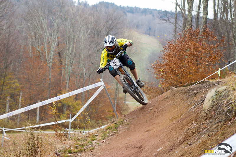 2015-mtb-collegiate-national-dh-249.jpg