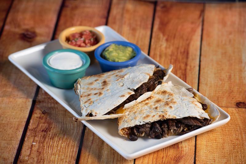 Pancho's Burritos 4th Sesssion-65.jpg