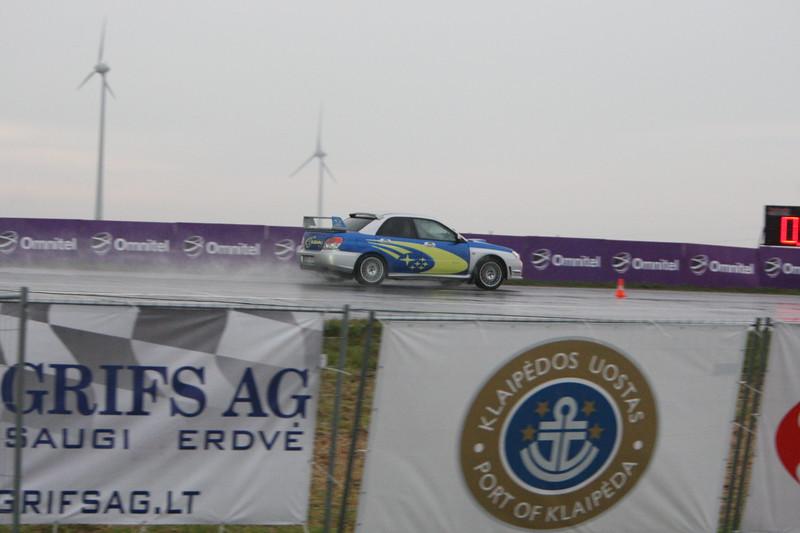 WRC_1123.JPG
