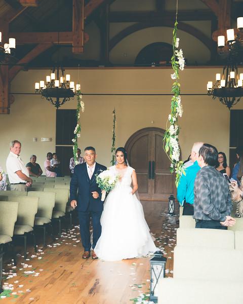 Benton Wedding 091.jpg