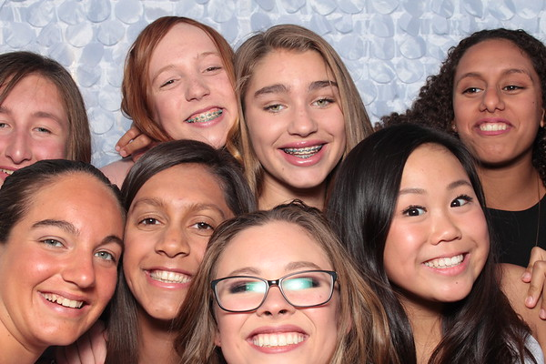 Chloe's Quince