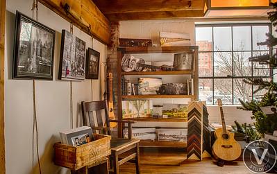 Studio 211