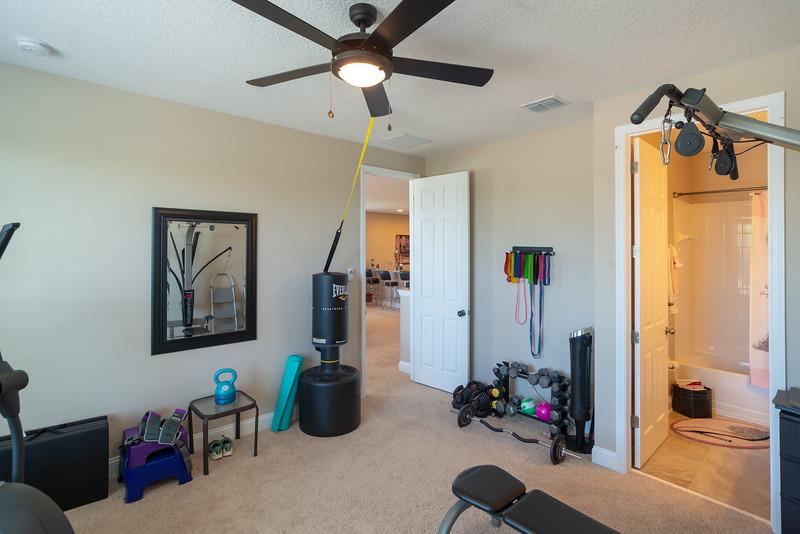 53-bedroom.jpg