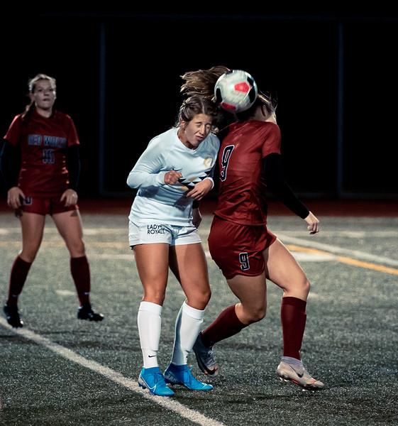 2019-10-24 Varsity Girls vs Lynnwood 062.jpg