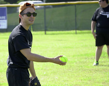 in-focus-diocese-of-tyler-seminarian-softball-game-061117
