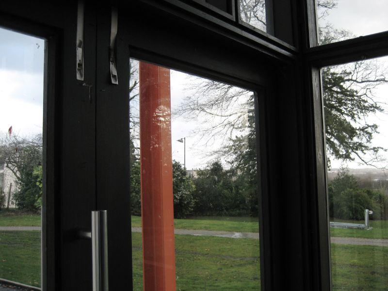 foyer-door_364757692_o.jpg