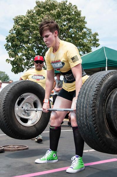 TPS Strongman 2015_Aug 2015__ERF1465.jpg
