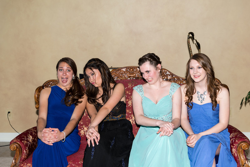 2014-04-12 Claire Prom everyone_1194.jpg