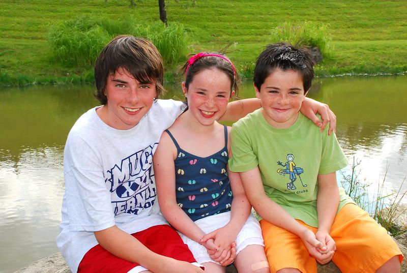 Norton Family (16).JPG