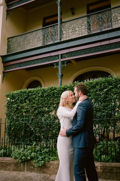 Natalia&Grant-Anniversary-Sydney-film-9.jpg