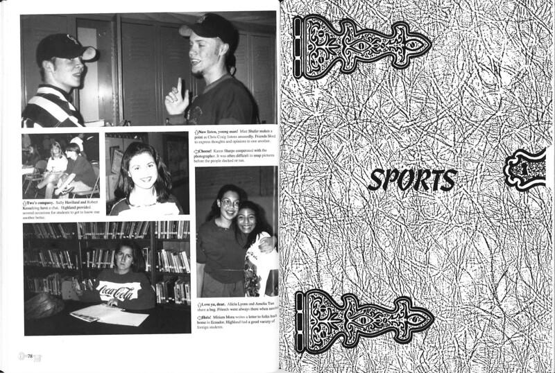 1996 ybook_Page_40.jpg