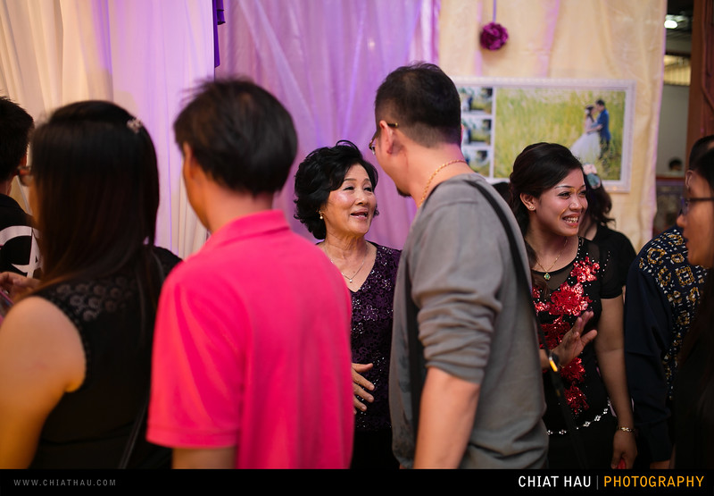 Vincy & Allen_Bagan Serai Actual Day_Reception Session-245.jpg