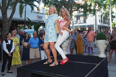 Gulfshore Fashion